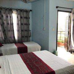 Отель Hong Thien 2 Вьетнам, Хюэ - отзывы, цены и фото номеров - забронировать отель Hong Thien 2 онлайн комната для гостей фото 4