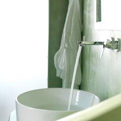 Отель Drops villas Греция, Остров Санторини - отзывы, цены и фото номеров - забронировать отель Drops villas онлайн ванная
