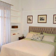 Отель Villa Marina-Luxury Villa with Private Pool комната для гостей фото 2
