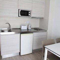 Отель Apartamentos Inn удобства в номере фото 2