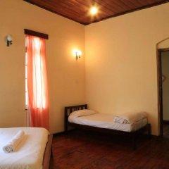 Nuwara Eliya Hostel by Backpack Lanka комната для гостей фото 2