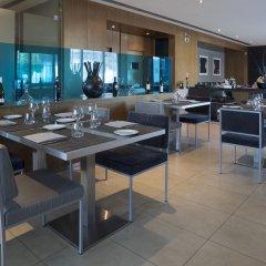 Отель AC Hotel Vicenza by Marriott Италия, Виченца - 1 отзыв об отеле, цены и фото номеров - забронировать отель AC Hotel Vicenza by Marriott онлайн питание