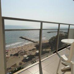 Bonita Hotel Золотые пески балкон