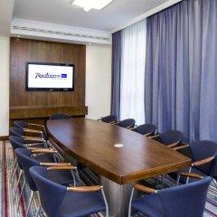 Отель Radisson Blu Hotel, Wroclaw Польша, Вроцлав - 1 отзыв об отеле, цены и фото номеров - забронировать отель Radisson Blu Hotel, Wroclaw онлайн помещение для мероприятий