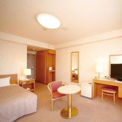 Отель Tokyo Buc фото 3
