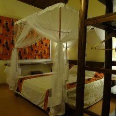 Отель Goodlife Residence удобства в номере