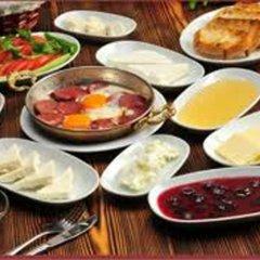 Club Dena Apartments Турция, Мармарис - отзывы, цены и фото номеров - забронировать отель Club Dena Apartments онлайн питание