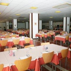 Отель INATEL Albufeira фото 2