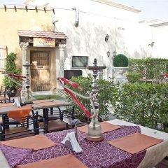 Отель Regent Beach Resort ОАЭ, Дубай - 10 отзывов об отеле, цены и фото номеров - забронировать отель Regent Beach Resort онлайн питание фото 3