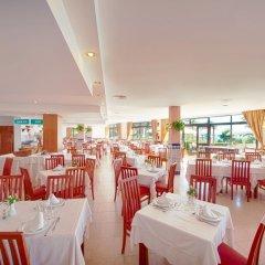 Отель Globales Gardenia Испания, Фуэнхирола - 1 отзыв об отеле, цены и фото номеров - забронировать отель Globales Gardenia онлайн помещение для мероприятий