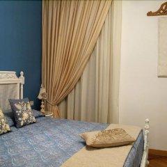 Отель Royal Suite Trinita Dei Monti Rome Италия, Рим - отзывы, цены и фото номеров - забронировать отель Royal Suite Trinita Dei Monti Rome онлайн фото 10