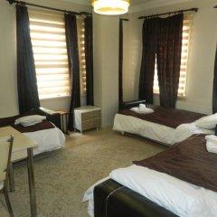Отель Home Sultanahmet спа