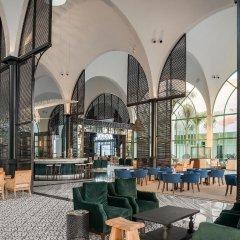 Отель Ocean El Faro Resort - All Inclusive Доминикана, Пунта Кана - отзывы, цены и фото номеров - забронировать отель Ocean El Faro Resort - All Inclusive онлайн питание