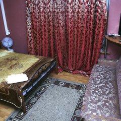 Гостиница Султан-5 сауна