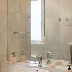 Отель Galaxy Modern Loft ванная фото 2