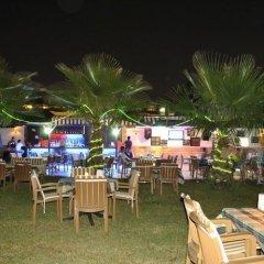 Club Dena Apartments Турция, Мармарис - отзывы, цены и фото номеров - забронировать отель Club Dena Apartments онлайн развлечения