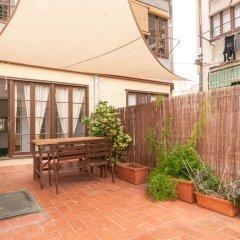 Отель Weflating Sant Antoni Market фото 3