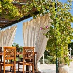 Отель Do Ciacole in Relais Италия, Мира - отзывы, цены и фото номеров - забронировать отель Do Ciacole in Relais онлайн помещение для мероприятий фото 2