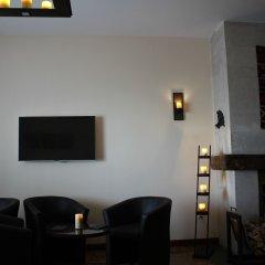 Отель Arève Résidence Boutique Hotel Армения, Ереван - отзывы, цены и фото номеров - забронировать отель Arève Résidence Boutique Hotel онлайн комната для гостей фото 2