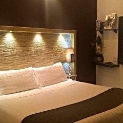 Отель Vento di Sabbia Италия, Кальяри - отзывы, цены и фото номеров - забронировать отель Vento di Sabbia онлайн спа