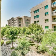 Апартаменты Short Booking - 1 BDR Apartment Greens фото 5