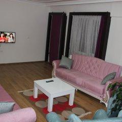 Bayrakdar Butik Apart Турция, Аксарай - отзывы, цены и фото номеров - забронировать отель Bayrakdar Butik Apart онлайн фото 7