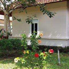 Отель Homestead Phu Quoc Resort фото 10