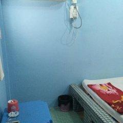 Отель Shwe Daung Thiri Motel Burmese Only Мьянма, Пром - отзывы, цены и фото номеров - забронировать отель Shwe Daung Thiri Motel Burmese Only онлайн приотельная территория