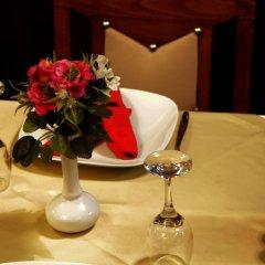 Raymond Турция, Стамбул - 4 отзыва об отеле, цены и фото номеров - забронировать отель Raymond онлайн помещение для мероприятий