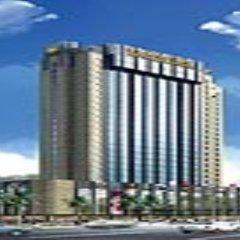 Отель South Union Hotel Китай, Шэньчжэнь - отзывы, цены и фото номеров - забронировать отель South Union Hotel онлайн