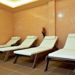 Отель Spa Complex Staro Bardo Болгария, Сливен - отзывы, цены и фото номеров - забронировать отель Spa Complex Staro Bardo онлайн спа фото 2