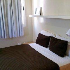 Отель Punta Cana Seven Beaches Доминикана, Пунта Кана - отзывы, цены и фото номеров - забронировать отель Punta Cana Seven Beaches онлайн удобства в номере