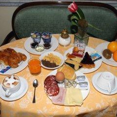 Отель Domus Florentiae Hotel Италия, Флоренция - 1 отзыв об отеле, цены и фото номеров - забронировать отель Domus Florentiae Hotel онлайн фото 17