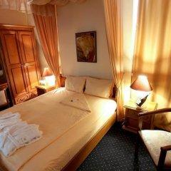 Hotel Maria Luisa комната для гостей фото 4
