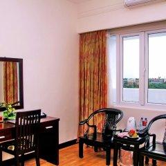 Отель Century Riverside Hotel Hue Вьетнам, Хюэ - отзывы, цены и фото номеров - забронировать отель Century Riverside Hotel Hue онлайн фото 2