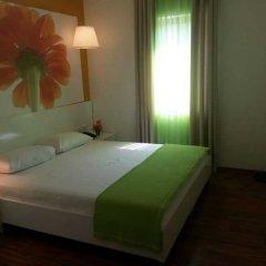 Отель Patricia Hotel Tirana Албания, Тирана - отзывы, цены и фото номеров - забронировать отель Patricia Hotel Tirana онлайн комната для гостей фото 2