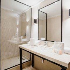 Отель Diwan Casablanca ванная