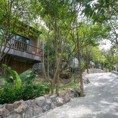 Отель Sai Daeng Resort Таиланд, Шарк-Бей - отзывы, цены и фото номеров - забронировать отель Sai Daeng Resort онлайн фото 4