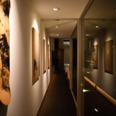 Отель Risveglio Akasaka Япония, Токио - отзывы, цены и фото номеров - забронировать отель Risveglio Akasaka онлайн спа