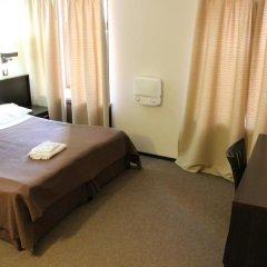 Гостиница ReMarka на Столярном Номера Бизнес с различными типами кроватей фото 9
