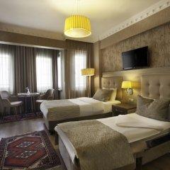 Siesta Hotel Стамбул фото 7