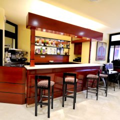 Отель Glories Испания, Барселона - - забронировать отель Glories, цены и фото номеров гостиничный бар
