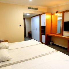Rox Royal Hotel Турция, Кемер - 4 отзыва об отеле, цены и фото номеров - забронировать отель Rox Royal Hotel онлайн удобства в номере
