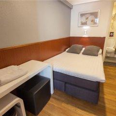 Отель Travel Hotel Amsterdam Нидерланды, Амстердам - отзывы, цены и фото номеров - забронировать отель Travel Hotel Amsterdam онлайн фото 3