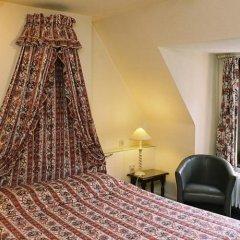Hotel Egmond комната для гостей фото 2
