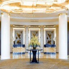 Отель Bluewiah Findlife Hotel (Zhangjiakou Xiahuayuan) Китай, Чжанцзякоу - отзывы, цены и фото номеров - забронировать отель Bluewiah Findlife Hotel (Zhangjiakou Xiahuayuan) онлайн спа фото 2