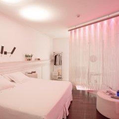 Отель Chic & Basic Born Boutique Hotel Испания, Барселона - отзывы, цены и фото номеров - забронировать отель Chic & Basic Born Boutique Hotel онлайн комната для гостей