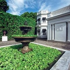 Отель Paradise Road Tintagel Colombo Шри-Ланка, Коломбо - отзывы, цены и фото номеров - забронировать отель Paradise Road Tintagel Colombo онлайн фото 10