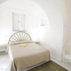 Отель Amalfi Holiday Resort Италия, Амальфи - отзывы, цены и фото номеров - забронировать отель Amalfi Holiday Resort онлайн комната для гостей фото 3