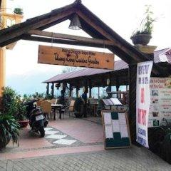 Отель Thang Long Sapa Hotel Вьетнам, Шапа - отзывы, цены и фото номеров - забронировать отель Thang Long Sapa Hotel онлайн фото 2